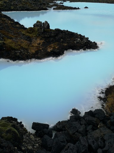 3 Icelandic Skin Care Secrets Everyone Needs to Know About