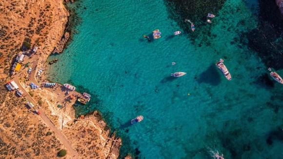 Malta: Travels and Fun Times Blog