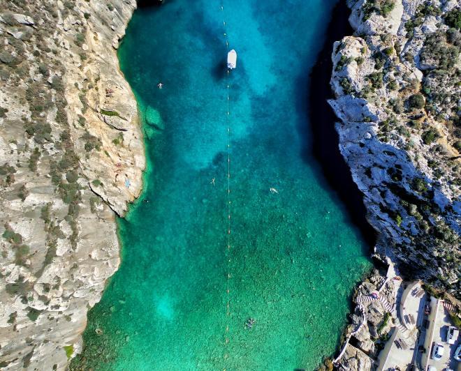 Travels and Fun Times blog: Malta photo