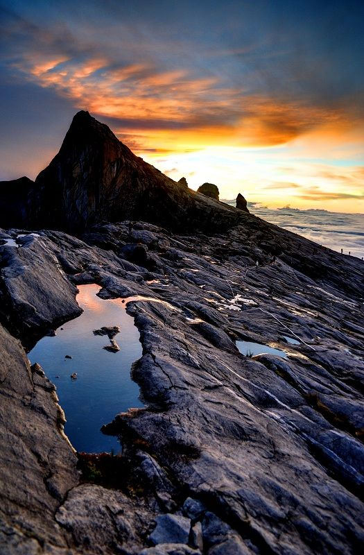 The Hundreds Wallpaper Iphone 10 Best Views In The World Travels And Living