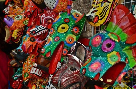 Travels by Travelers World around the World, αναζητώντας το Μεξικανικό όνειρο. 5. Η κατάρα του Moctezuma Β΄ Κόσμος Κεντρική Αμερική Επί τροχών HOME SLIDER Διαδρομές Sponsored  World around the world Μεξικό
