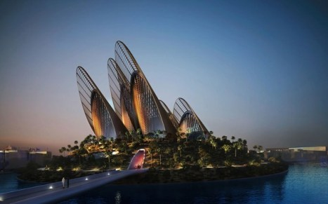 Abu-Dhabi-Zayed-National-Museum-Foster-and-Partners-01