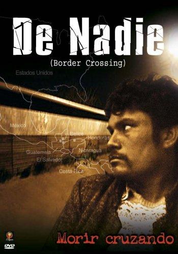 De nadie (2005)