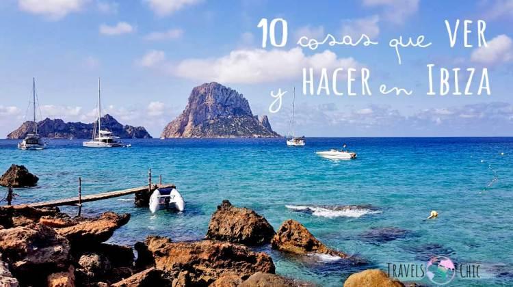 10 cosas que ver en Ibiza que no deberías perderte