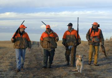 Find An Event South Dakota Travel Amp Tourism Site