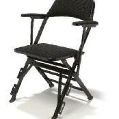 Wenger Orchestra Chair Rei Camp Chairs 800 4wenger Pdf And Neither Has S Desire To Develop The Innovations That Enhance Your Musician Abilities