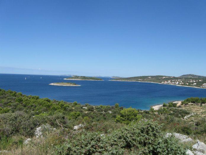 widok-adriatyk