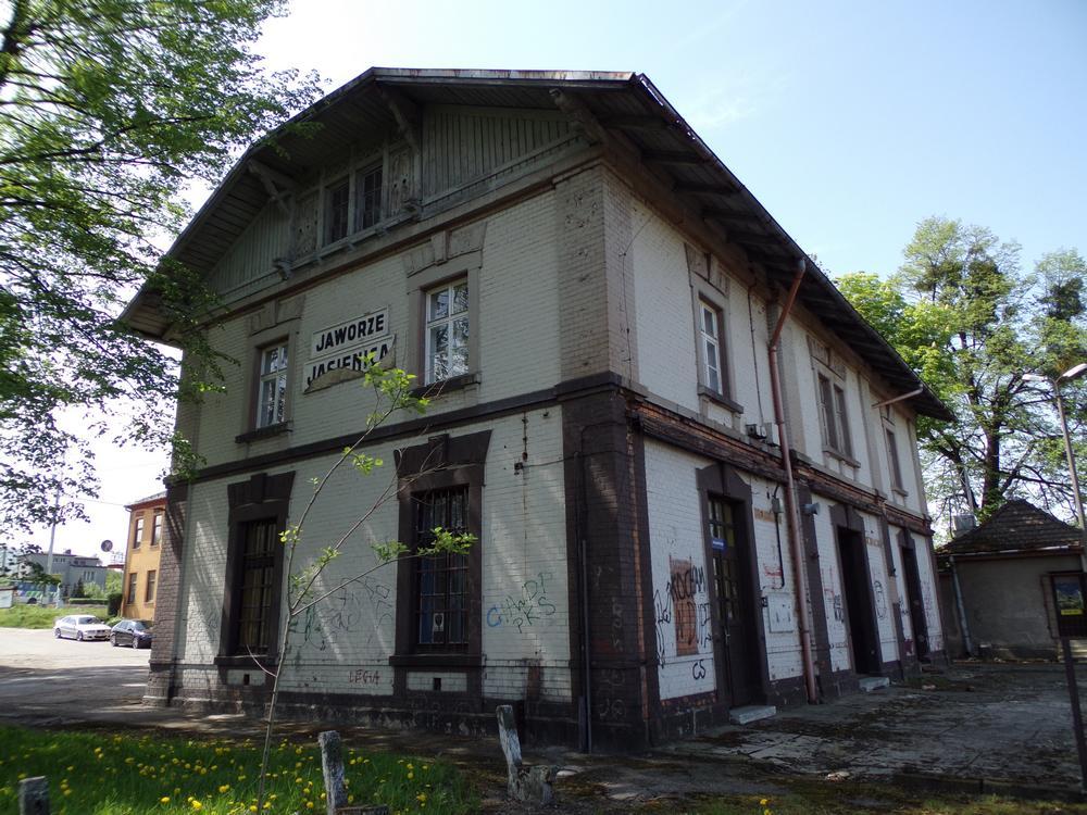 budynek-austriacki