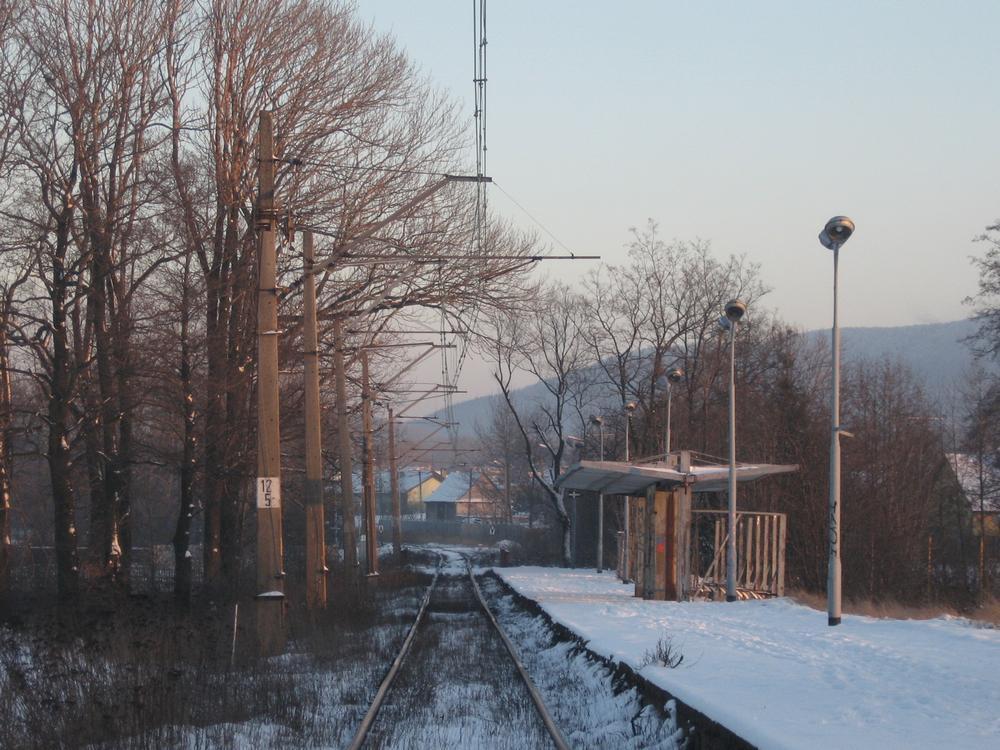 zimowy-dworzec