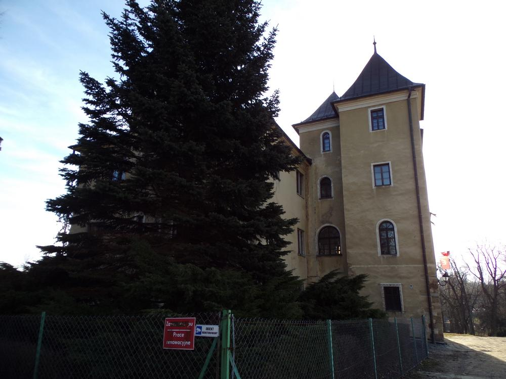 w-zamku