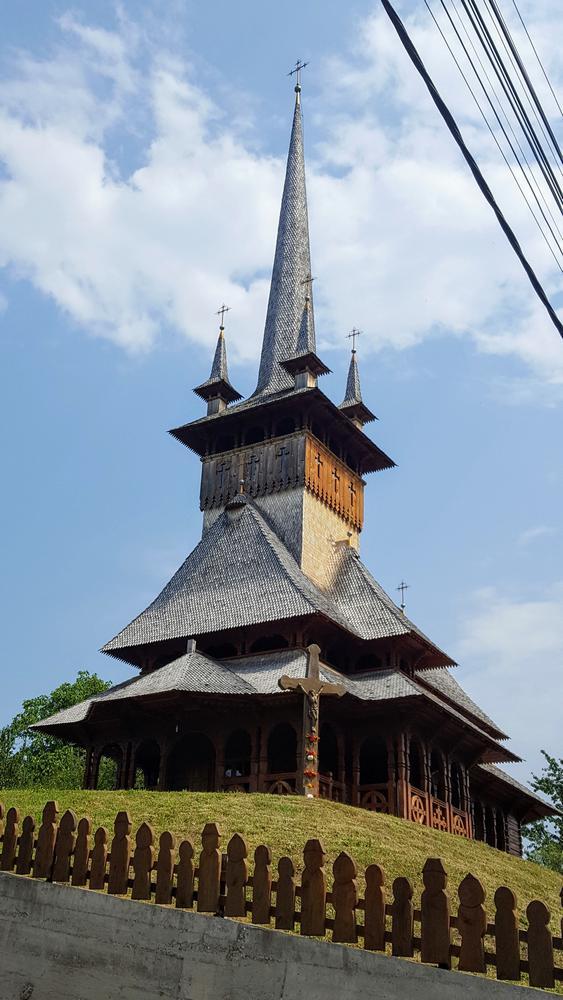 cerkiew2