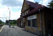 dworzec-pierściec