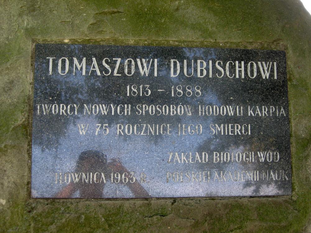 dubisch02