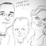 karykatury-na-zywo-wesele-event