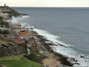 Cruise - Caribbean - Solstice - (10)