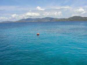 Cruise - Caribbean - Solstice - (15)
