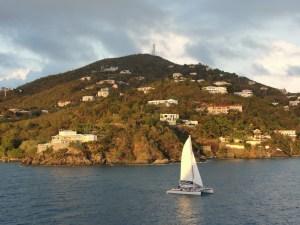Cruise - Caribbean - Solstice - (19)