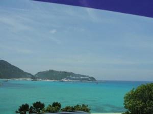 Cruise - Caribbean - Solstice - (21)