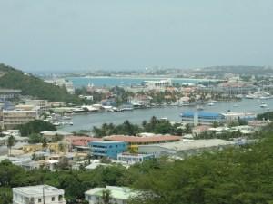Cruise - Caribbean - Solstice - (22)
