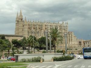 Europe- Spain - Majorca - 11