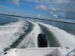 USA - Florida - The Keys - (4)