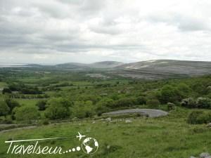 Europe - Ireland - Cliffs Of Moher - (4)