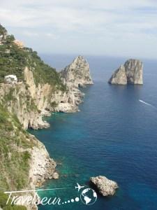 Europe - Italy - Capri - (12)