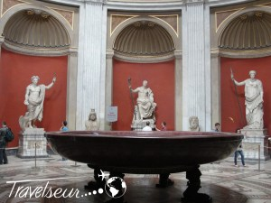 Europe - Italy - Rome - (10)