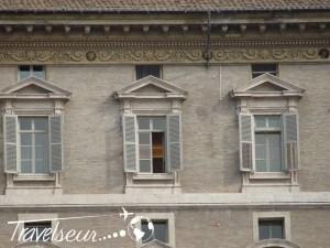 Europe - Italy - Rome - (4)