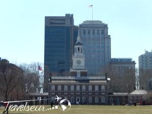 USA - Pennsylvania - Philadelphia -  (10)