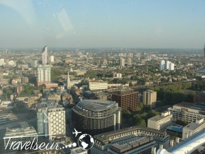 Europe - England - London Eye - (14)