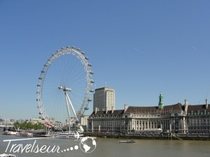 Europe - England - London Eye - (9)