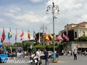 Europe - Italy - Sorrento - (4)