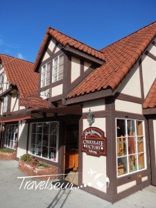 USA - California - Solvang - (24)