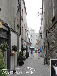Europe - Ireland - Galway -  (13)
