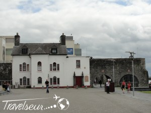 Europe - Ireland - Galway -  (15)