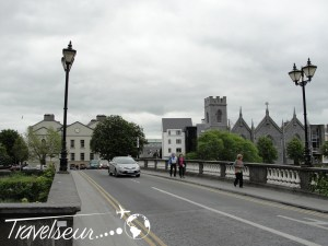 Europe - Ireland - Galway -  (8)
