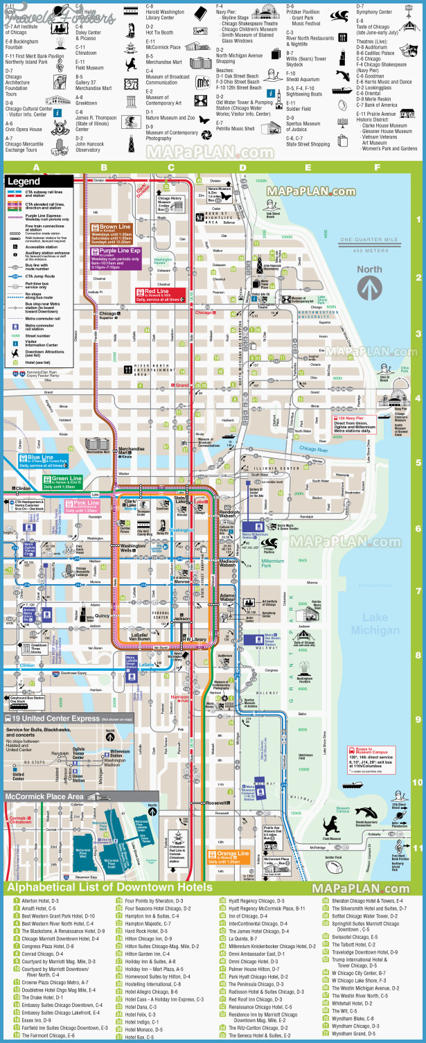 Chicago Tourist Attraction Map | Leancy Travel on map of grant park, map california attractions, map all hotels in chicago, chicago map magnificent mile attractions, map of illinois, map of printers row, chicago landmarks and attractions, map of downtown shopping stores, chicago tours and attractions, sears tower chicago attractions, san diego aquarium attractions, map of united states and hawaii, map of wrigley field, downtown chicago attractions, dc metro map with attractions, map of usa showing major cities, map of buckingham fountain, map of boston activities, chicago tourist attractions, map area chicago suburbsevans,