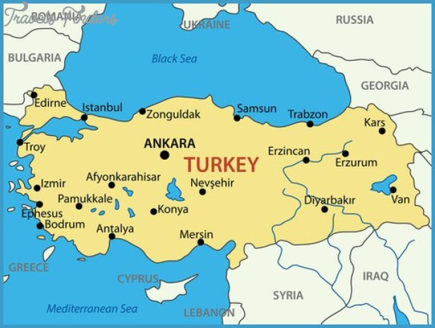 turkey-map-shutterstock_98680139.jpg