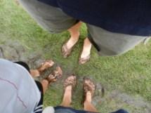 Barefoot Park Germany