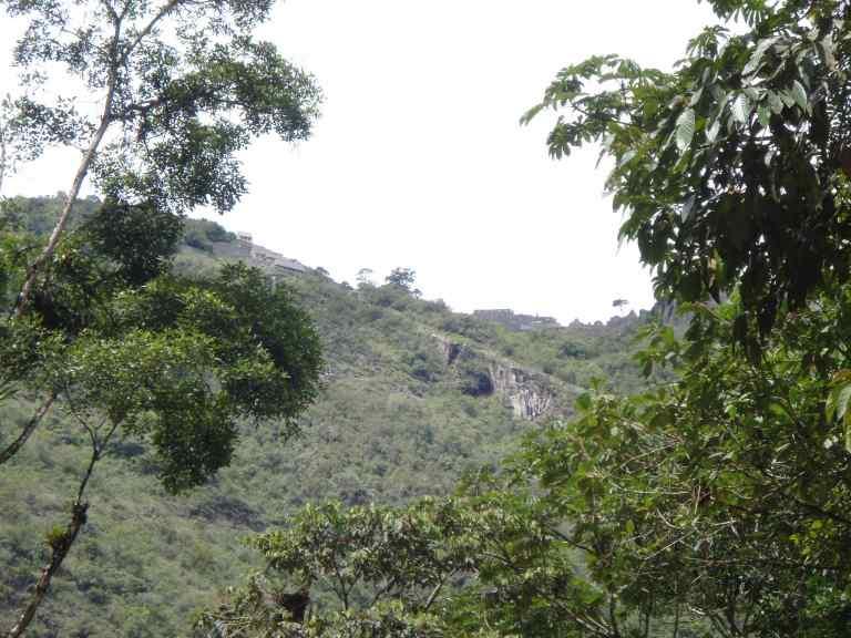 Machu Picchu - 75