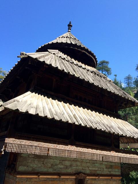 Tripura Sundari Temple