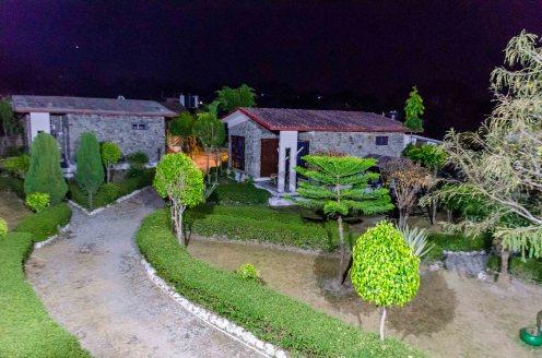 V Resorts Kotabagh