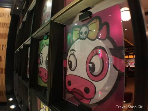 Holsteins