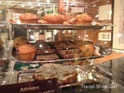 Jamaica Food Shop In Chadderton