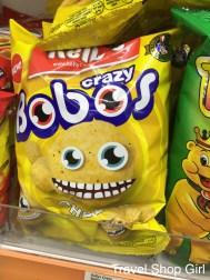 Fun Food Finds in Vienna