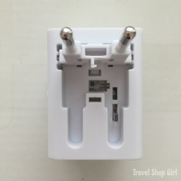global adapter