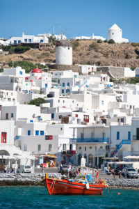 Greek-Isles-Cruise-Royal