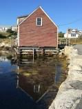 6-Nova-Scotia-Photo-Sep-13,-5-22-23-PM