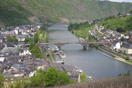 Tulip-Time-Rhine-12
